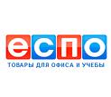 "Фирма ""ЕСПО"""